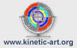 Kinetic-Art.org Member